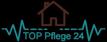 Top-Pflege24